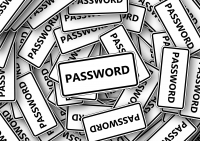 The end of Passwords?